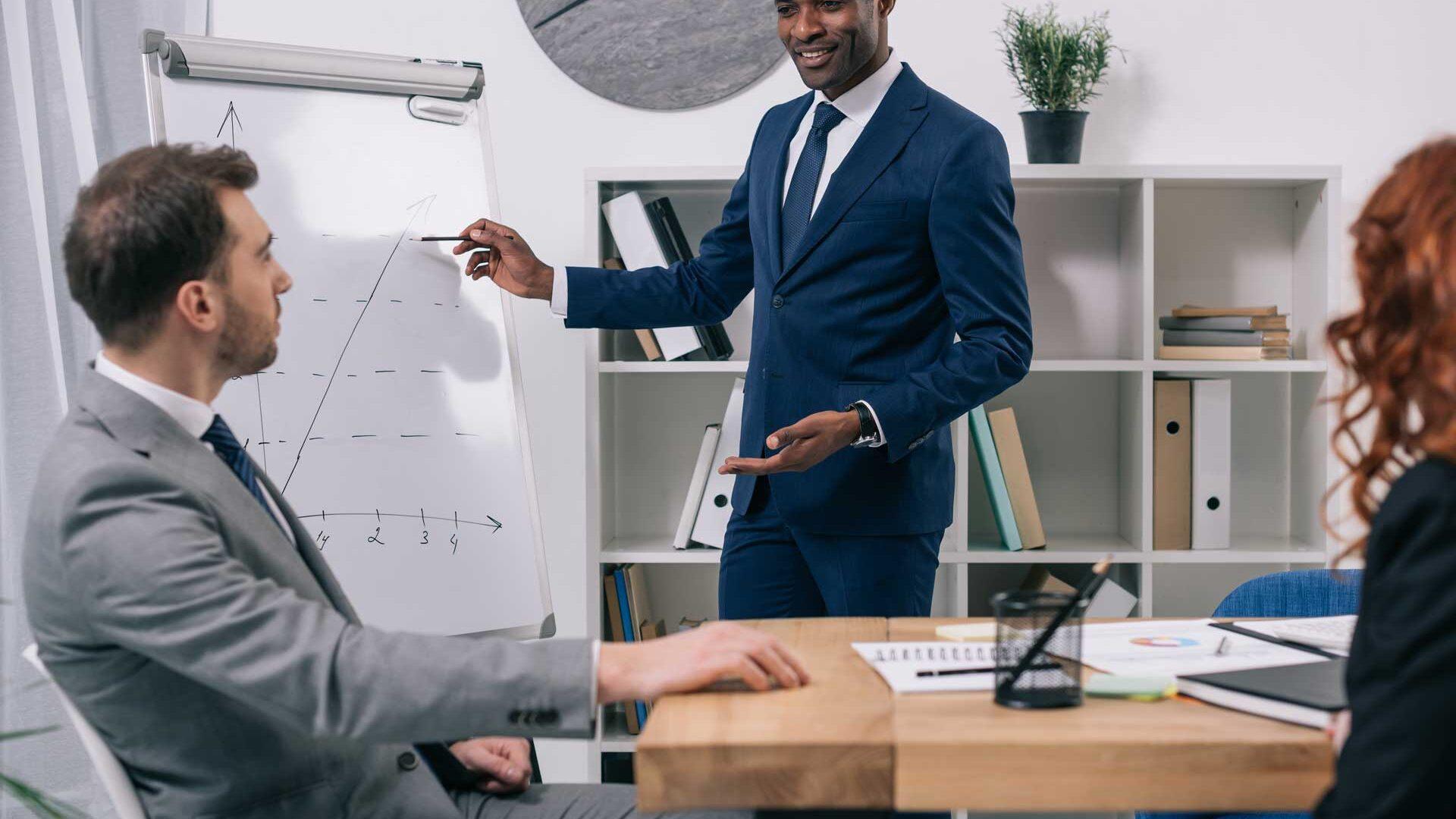 SETA Accredited Financial Planning Training