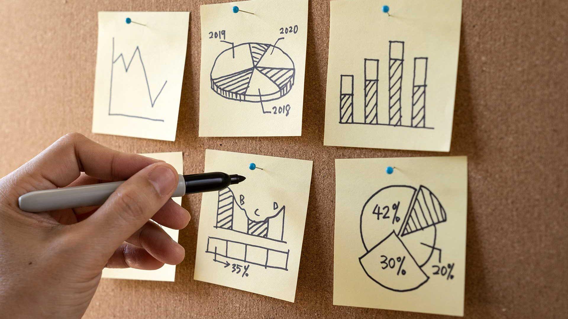 SETA Accredited Problem Solving Training