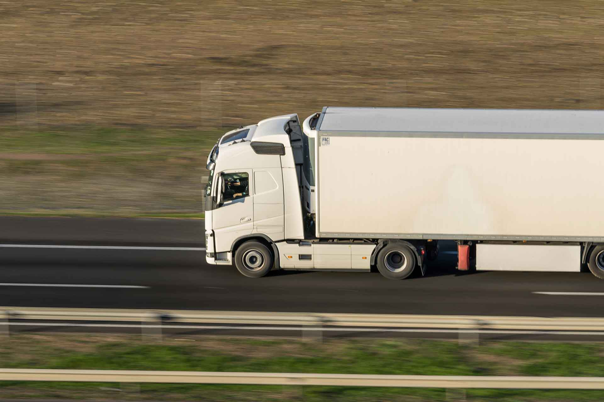 SETA Approved Rigid Vehicle Operation Training