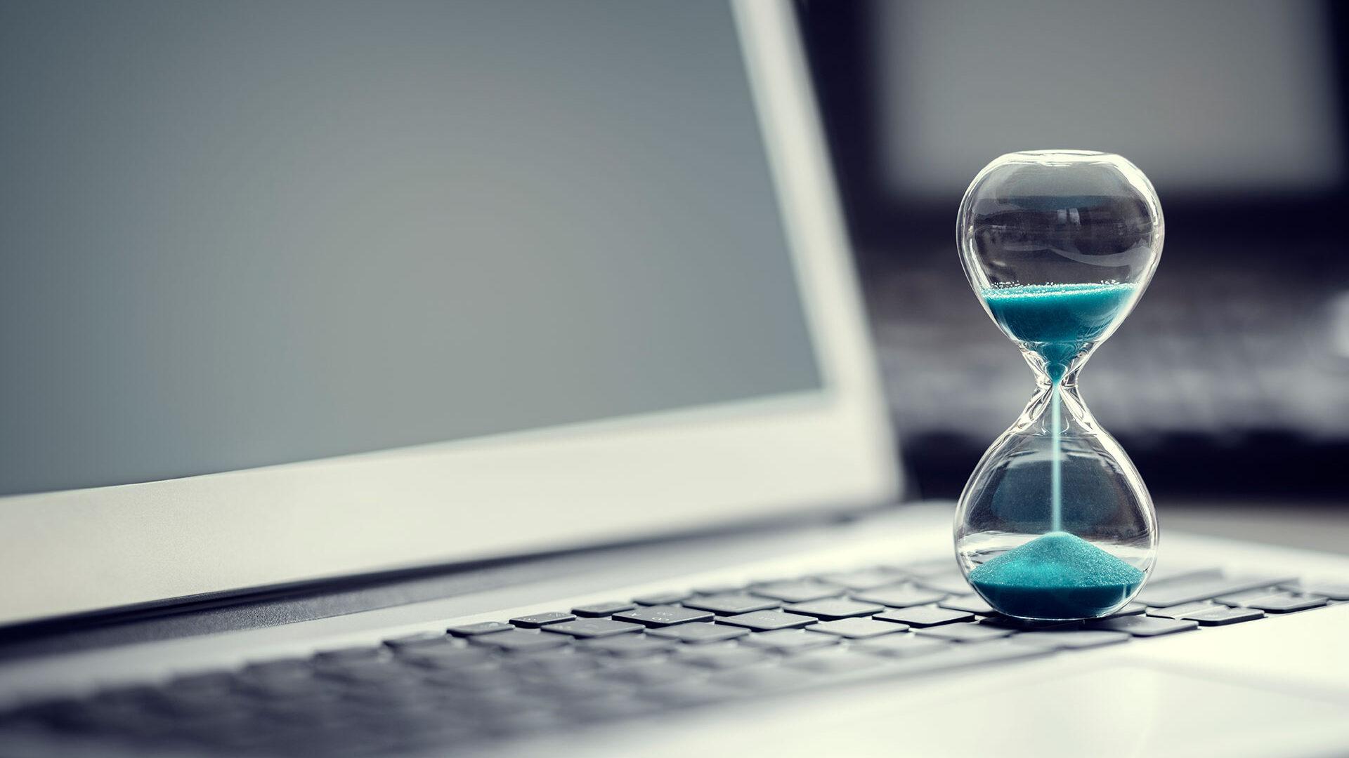 SETA Accredited Time Management Training