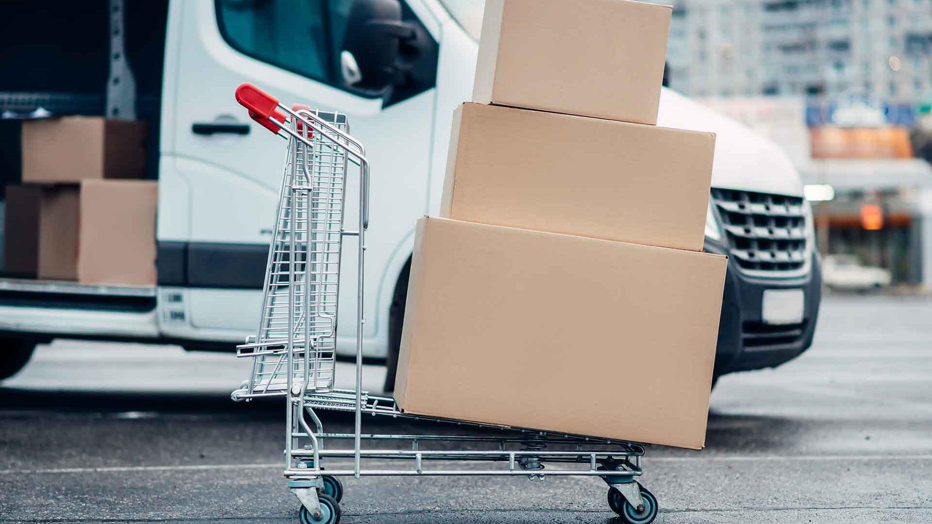 SETA Accredited Transport Logistics Training